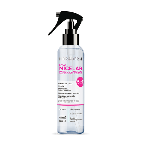 SPRAY-MICELAR-HIDRADERM-120ML