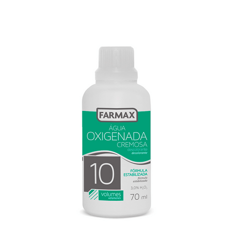 DESCOLORANTE-AGUA-OXIGENADA-CREMOSA-10-VOLUMES-FARMAX-70ML
