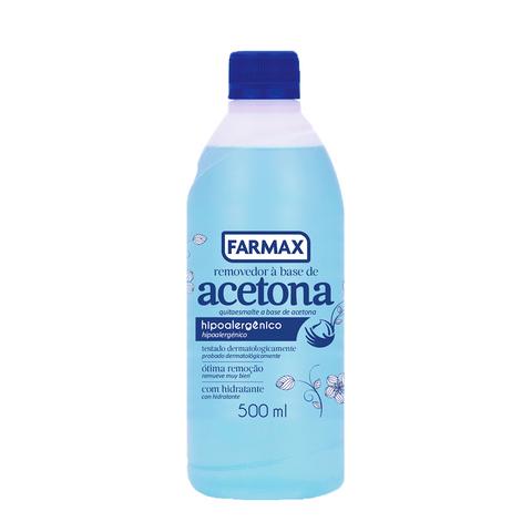 REMOVEDOR-ESMALTE-COM-ACETONA-FARMAX-500ML