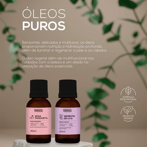 OLEO-ROSA-MOSQUETA-PURO-FARMAX-30ML