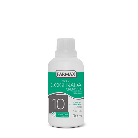 DESCOLORANTE-AGUA-OXIGENADA-CREMOSA-10-VOLUMES-FARMAX-90ML-C72