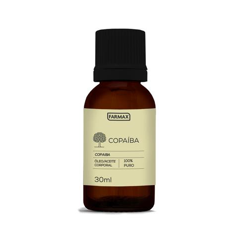 OLEO-CORPORAL-COPAIBA-FARMAX-30ML