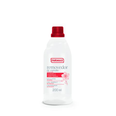 REMOVEDOR-ESMALTE-SEM-ACETONA-FARMAX-200ML