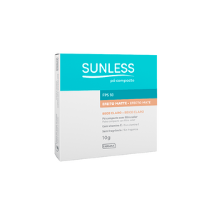 PO-COMPACTO-C-FILTRO-SOLAR-FPS-50-BEGE-CLARO-SUNLESS-10G