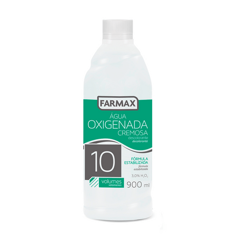 DESCOLORANTE-AGUA-OXIGENADA-CREMOSA-10-VOLUMES-FARMAX-900ML